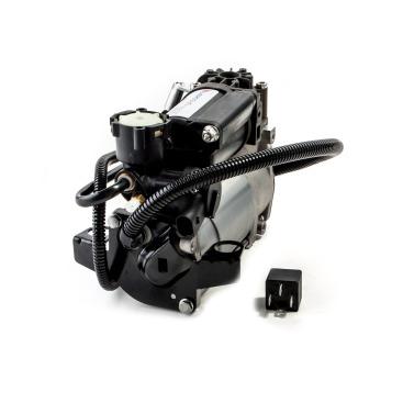 audi-a6-c5-4b-allroad-air-suspension-compressor-dryer-4z7616007