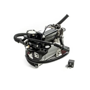 audi-a8-d3-air-suspension-compressor-10-12-cylinder-4e0616005g