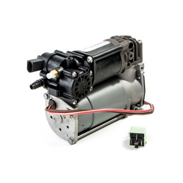 bmw-5-series-f07-f11-air-suspension-compressor-37206864215