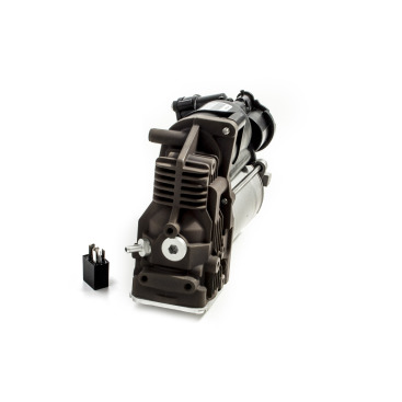 bmw-x5-e70-air-suspension-compressor-37226775479