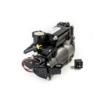 mercedes-benz-e-class-w211-air-suspension-compressor-a2193200004