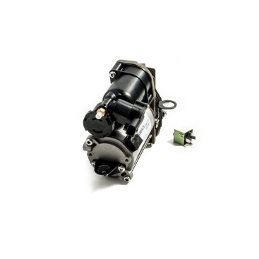 mercedes-benz-gl-x164-air-suspension-compressor-1643200204