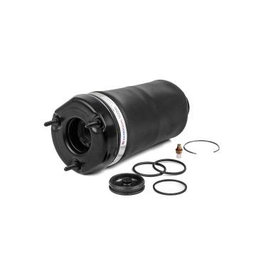 mercedes-benz-gl-x164-front-suspension-air-spring-bag-a1643205813