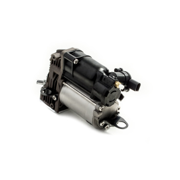 mercedes-benz-s-class-w221-air-suspension-compressor-a2213200304