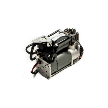 vw-phaeton-air-suspension-compressor-3d0616005m